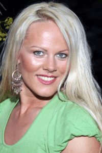 Christy Primmer