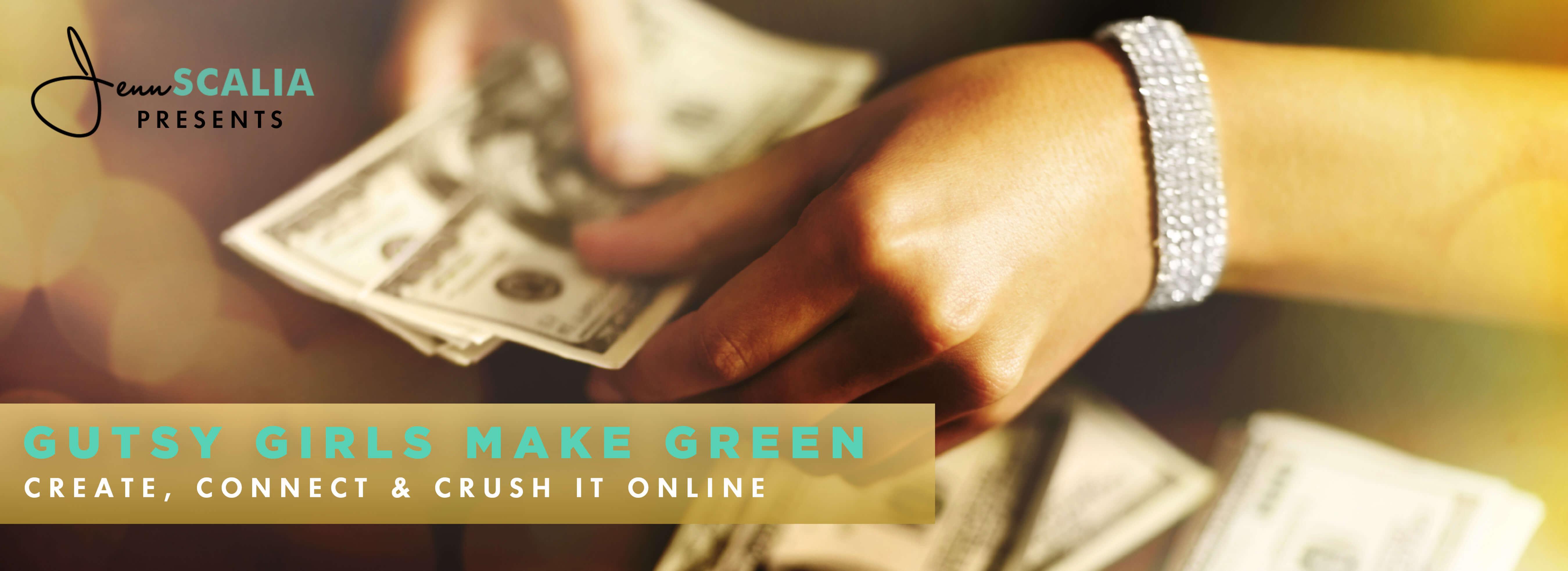 Gutsy-Girls-Make-Green-6