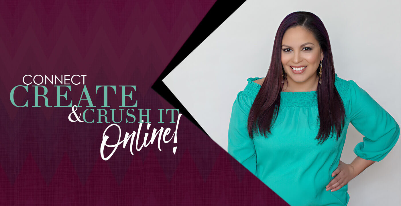 Jenn Scalia, Business Coach/Consultant for Online Entrepreneurs